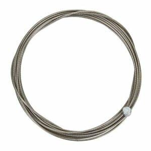 1.5mm x 2000mm MTB Brake Cable