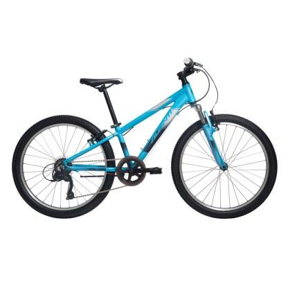 Avanti Spice 24 Kids' Bike | Sky Blue 2022