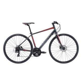 Avanti Bikes Giro F2 Flat Bar Road Bike 2021