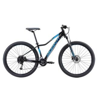 Avanti Bikes Montari 1 Women's Mountain Bike 2021