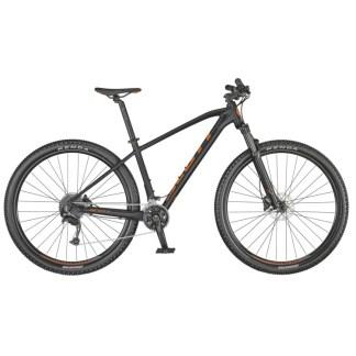 Scott Aspect 940 Mountain Bike 2021
