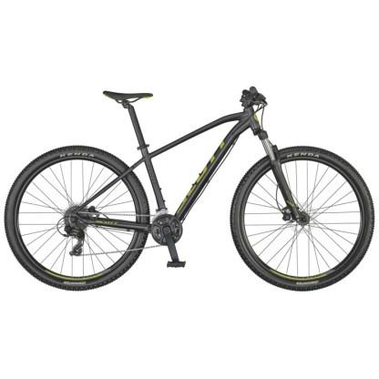 Scott Aspect 960 Mountain Bike 2021