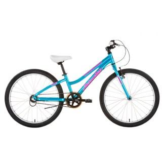 "Malvern Star Livewire 24i Girls - Kid's 24"" Bike 2021"