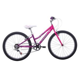 "Malvern Star Roxy 24 Girl's - Kid's 24"" Bike 2021"