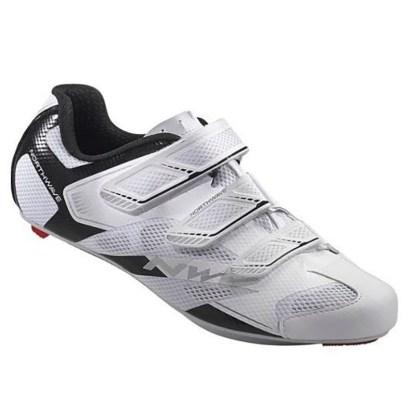 Northwave Sonic 2 SPD Shoe - Road Bike Shoes