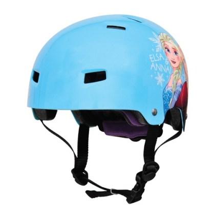 Frozen Multi-Sport T35 Kids Helmet