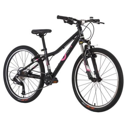 ByK E-540 MTBG Girl's Mountain Bike Front