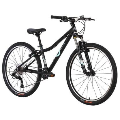ByK E-620 MTBG (Girl's Mountain Bike) Front