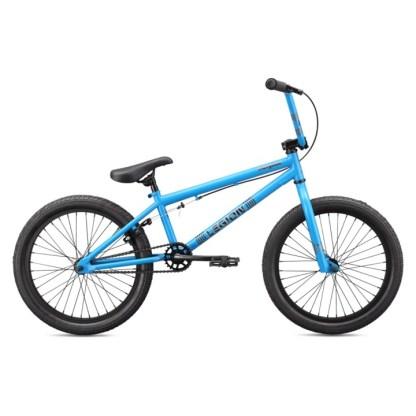 Mongoose Legion L10 BMX Bike 2021 | Blue Hero