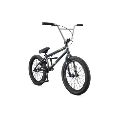 Mongoose Legion L80 BMX Bike 2021 Front