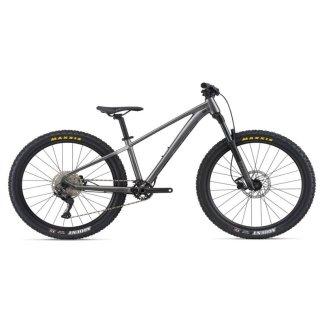 2021 Giant STP 26 Dirt Jumper Bike