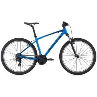 Giant ATX Mountain Bike | Vibrant Blue 2022