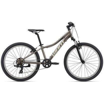 Giant XTC Jr 20 Boy's Kids Bike 2022