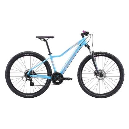 Avanti Montari 1 Women's Mountain Bike | Blue 2020