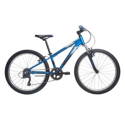 Avanti Shadow 24 Kids' Bike   Dark Blue 2022