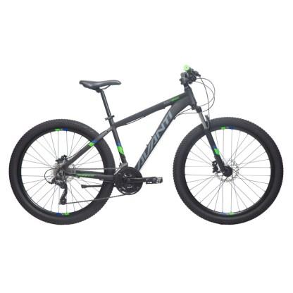 Avanti Black Thunder LE Mountain Bike | Black 2022