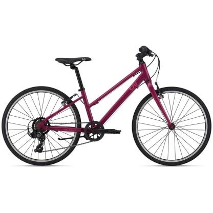Liv Alight 24 Girl's Kids Bikes 2022