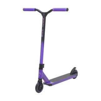 Proline L1 Series Freestyle Scooter - Purple Hero