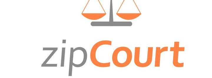 Former Tesla GC Launches ZipCourt, an 'Online Courtroom Service'