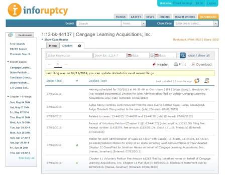 inforuptcy1