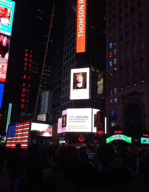 MonicaTimesSquare