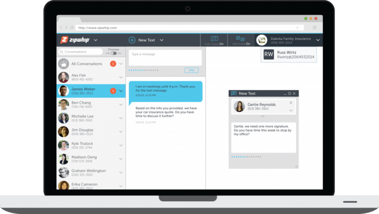 landline-web-app@2x