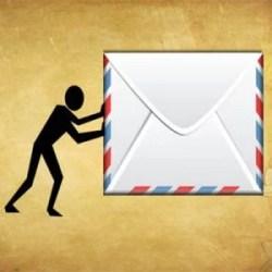 push-the-envelope