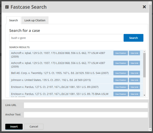 lexblogfastcasesearch
