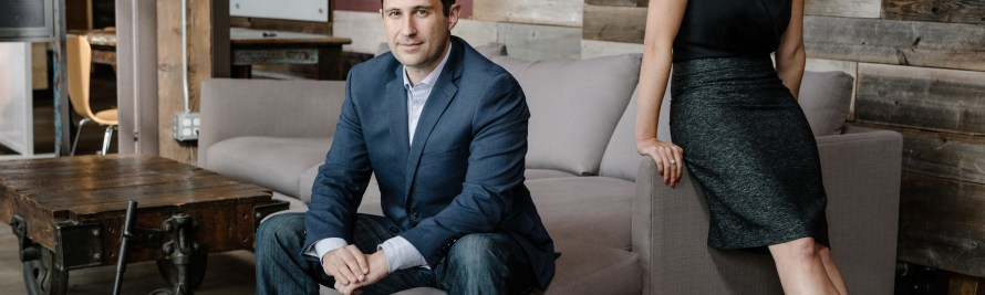 Legal Research Company Casetext Closes on $12 Million in Funding
