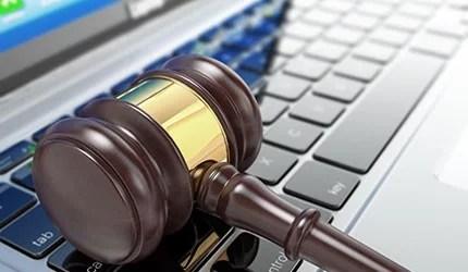 Free Webinar: Litigation Tool Tips – A Holistic Approach to Litigation Technology