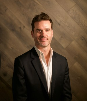 R Merrill Gavelytics Founder CEO - New Judicial Analytics Platform Focuses On Los Angeles But Plans To Expand Nationally