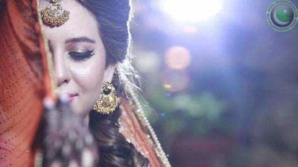 Rabia Anum Wallpapers & Profile | Beautiful GEO TV Newscaster