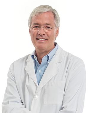Kenneth E. Cutshall, MD, FACS