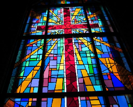 Image result for stained glass windows