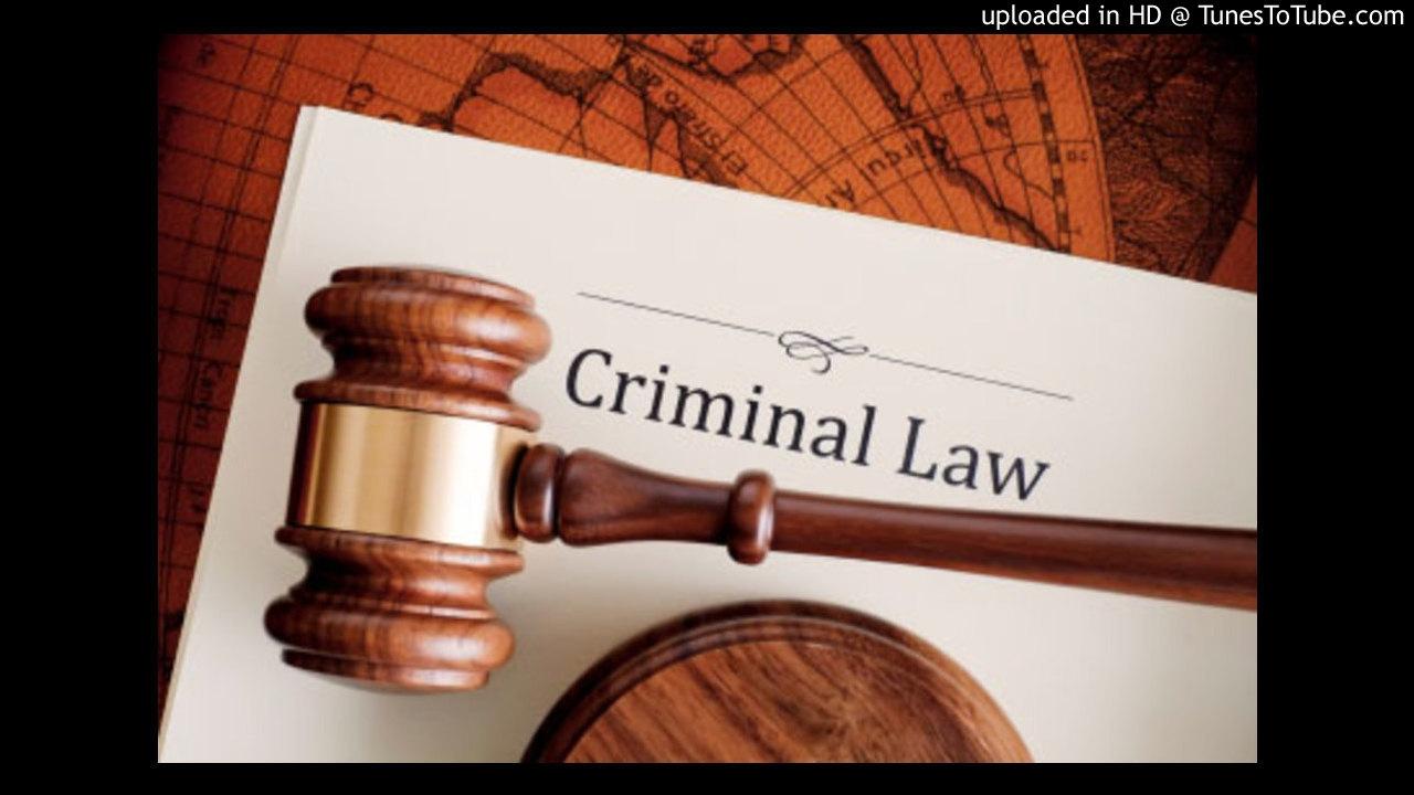 A Ventura Dui Lawyer Is Indispensable When Zero Tolerance Regulation Applies Law Study