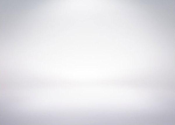 5-Infinite-White-Studio-Backdrops-WO - Lawter