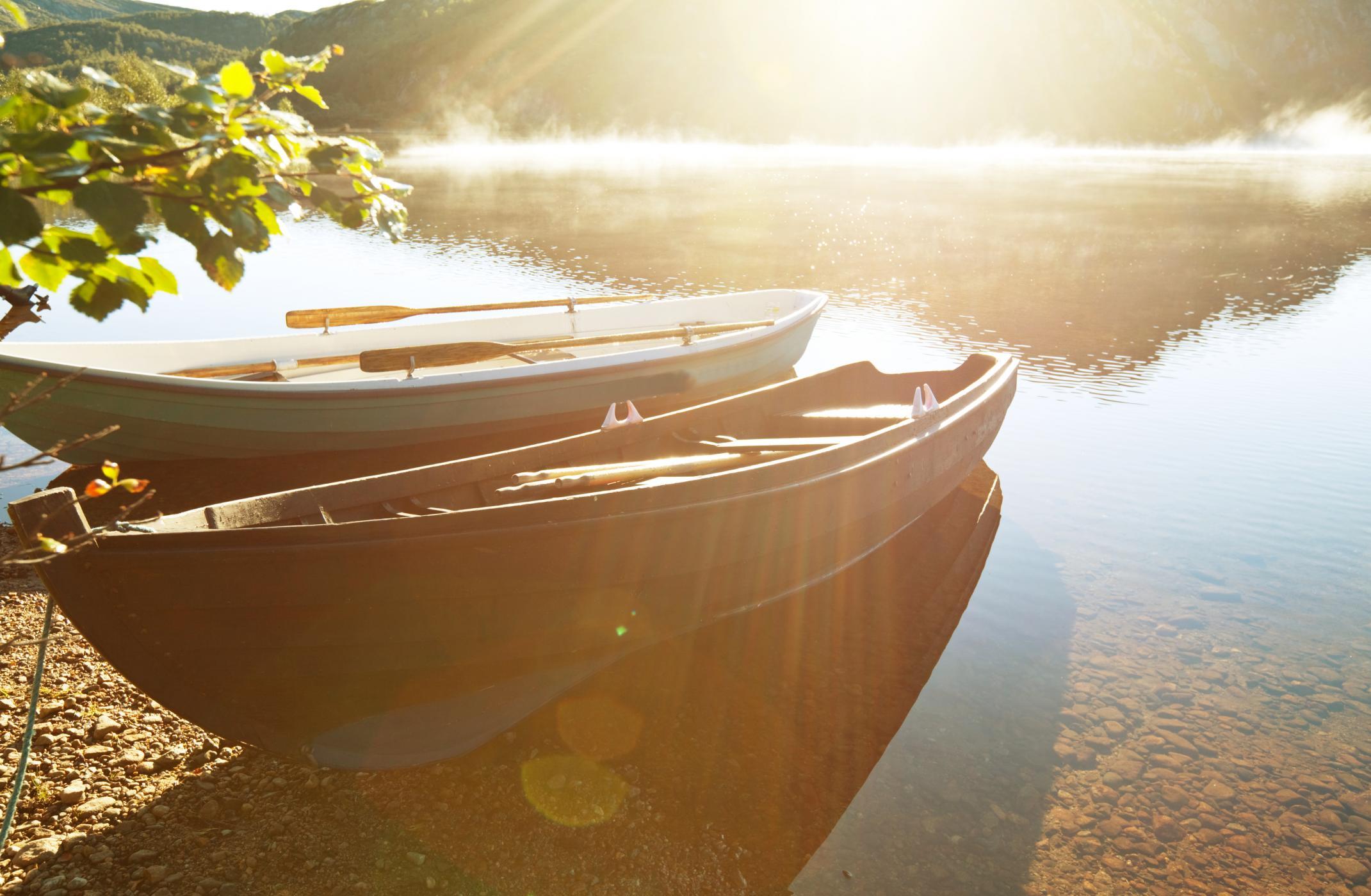 Summer Boating Safety Tips Lawteryx