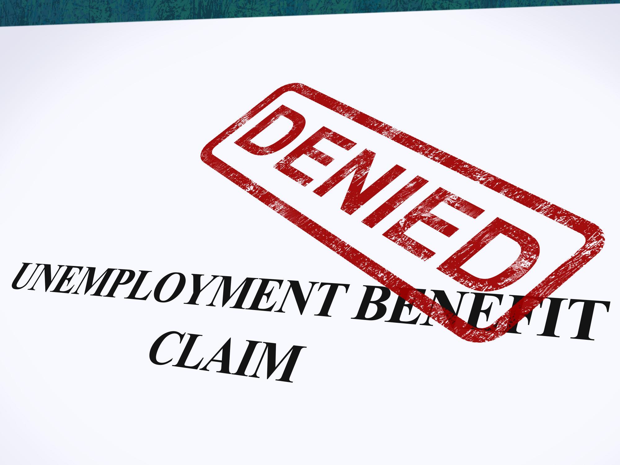 Florida S Unemployment Insurance Trust Fund Has Fallen