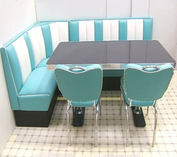 Dining Table 6 Seater Size