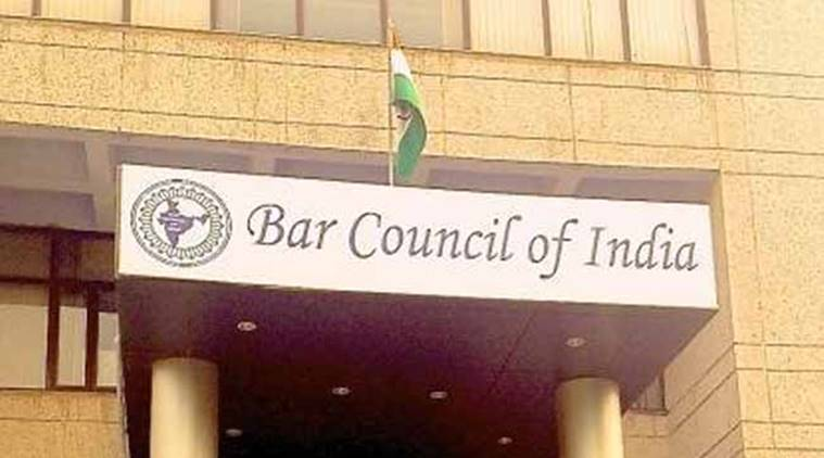 New BCI rules which Abolished 1 Year LL.M Courses In India has been challenged in the Top court: