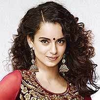 A Complaint has been filed against the bollywood actress Kangana Ranaut before a court in Karnataka for her tweet against the farmers opposing the farmer's bills