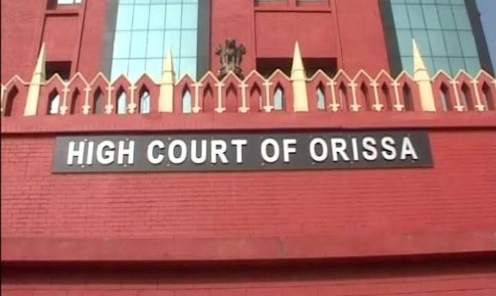 "Orissa HC quashed 21-year-old murder conviction, junks trial court findings on the basis of ""Fictionalised"", ""Half-Baked"" and ""Embedded in Probabilities."""