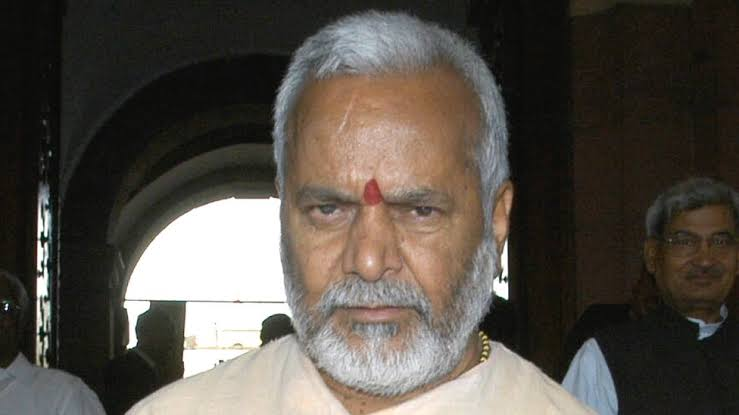Former BJP MP Chinmayanand has been denied the access to Shahjahanpur law student's statement by the Supreme Court.