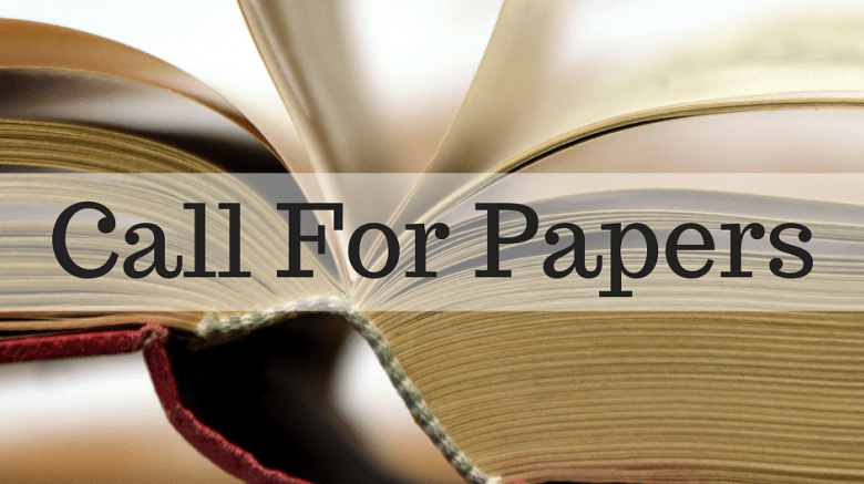 Call for Papers: International Journal of Socio-Legal Research [Volume 7, Issue 2, ISSN-2393-8250]: Submit by April 18