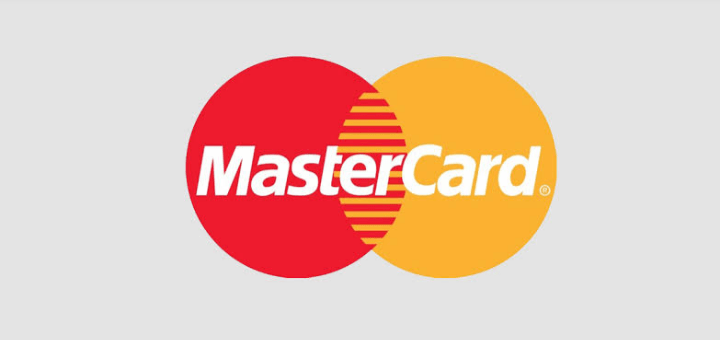 Legal Job Opportunities at Mastercard, India and Abroad [Remote in COVID 19]: Apply Now!