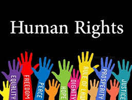National Virtual Human Rights Quiz on Refugee Rights and Migration Laws by ICFAI Law School [Feb 24]: Register by Feb 23