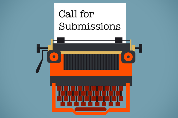 Call for Papers by Journal of Intellectual Property Studies [JIPS by NLU-J]: Submit by Mar 21