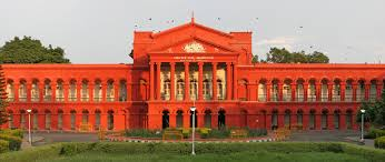The High Court of Karnataka has directed the state government to issue directions to the police machinery as well as KSPCB to initiate action against those who are using loudspeakers