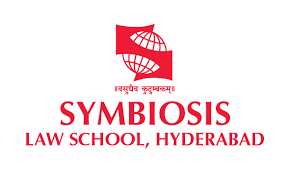 Webinar on Prevention of Wildlife Crime by Symbiosis Law School [SLS], Hyderabad [Feb 23, 4PM]: Register by Feb 21