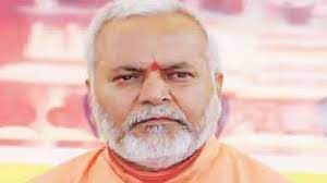 A special court acquitted former Union Minister Swami Chinmayanand of keeping a law student in his capitivity at shahjahanpur allegedly to rape her